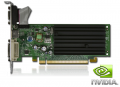 Carte Graphique Nvidia Galaxy 7200GS