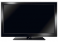 TV LCD Toshiba  40SL736 LED TV 40""