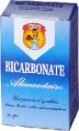 Bicarbonate Alimentaire Nouara
