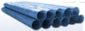 Les tubes d'Assainissement