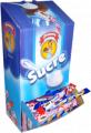 Sucre Stick Nouara