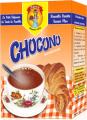 Chocolat en poudre Nouara  ( Petit déjeuné )