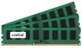 DDR3 4 GB