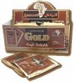 Café soluble Gold en sachets