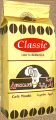 Café moulu classic