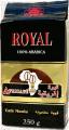 Café rabica Royal