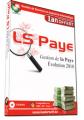 Logiciel LSPaye: Gestion de la Paye