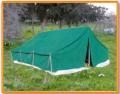 Tente pour protéction civile T/M12