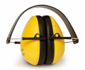 Casque EARLINE 31061