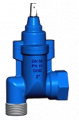 House Connection Valves