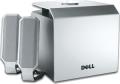 Haut-parleurs Dell stéréophoniques 30w