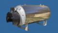 Générateur d`eau chaude