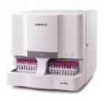 Automate d'hématologie Mindray BC-5380