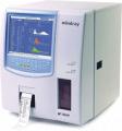 Analyseurs d'hématologie Mindray BC-3200