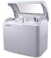 Automate de Biochimie BS-400
