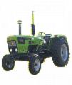 Tracteur 6807 agricoles