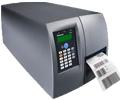 Imprimantes code à barre Intermec PM4i
