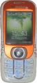 Appareil téléphonique GSM Le Wmobile