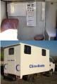 Clino-Mobile