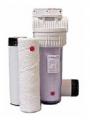 Systèmes de microfiltration