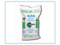 Les engrais complexes NPKc 15.15.15 base chlore