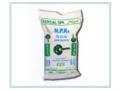 Les engrais complexes NPKs 10.10.10 à base Sulfate
