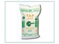 Les engrais phosphatés Triple Super Phosphate (TSP) 46% P2 O5