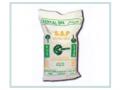 Les engrais Simple Super Phosphate (SSP) 20% P2O5+ 12% de Soufre