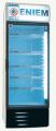 Armoire vitree VBG 1597N