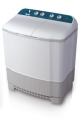 Lave-Linge LG WP-900R