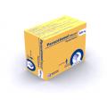 generic xylocaine