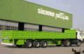 Plateaux P.T.C. de 32 à 42 tonnes