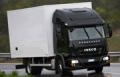 Eurocargo De 6 à 26 tonnes