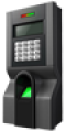 Le Système de contrôle d'Accès par Empreinte Digitale