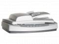 Scanner à plat numérique HP Scanjet 5590 (L1910A)