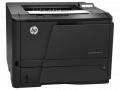 Imprimante HP LaserJet Pro 400 M401d (CF274A)