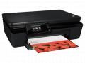 Imprimante HP Deskjet Ink Advantage 5525 e-All-in-One (CZ282C)