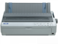Imprimantes matricielles à impact Epson