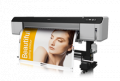 Imprimantes grand format Epson