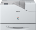 Imprimante laser Epson WorkForce AL-C500DN