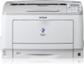 Imprimante A3 monochrome Epson AcuLaser M7000N