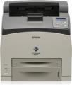 Imprimante A4 monochrome Epson AcuLaser M4000N