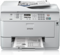 Multifonction Epson WorkForce Pro WP-M4525 DNF