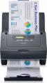 Scanner A4 Réseau Epson GT-S55N