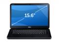 Ordinateur portable Dell 15'6 Inspiron 15 Essentiel