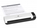 Scanner mobile HP Scanjet Professional 1000 (L2722A)