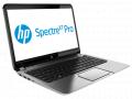Ultrabook HP Spectre XT Pro (Energy Star) (B8W13AA)
