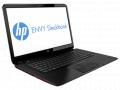 Netbook Sleekbook HP Envy 6-1100
