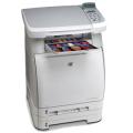 Imprimante HP Laser CM1015MFP