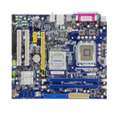 Carte Mere Foxconn 45CMX